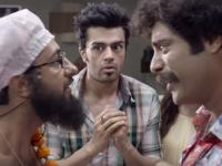 'Tere Bin Laden: Dead or Alive' trailer: Sikandar Kher is the star of this comedy of errors