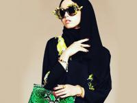 The hijab goes haute: Dolce and Gabbana launches new line of abayas but is that enough?