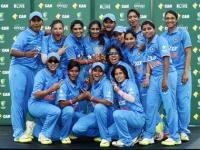 With series in the bag, India women's team falters in final T20 in hunt for clean-sweep