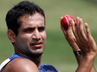 'I'm a different breed, yaar': Irfan Pathan opens up on swing bowling, captaincy and motivation