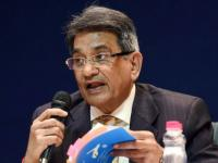 Red-letter day in Indian cricket: Lodha panel report gives the BCCI a well-deserved kick up the rear