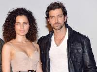 More chances of me having an affair with the Pope: <b>Hrithik</b> <b>Roshan</b>