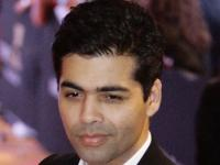 Where were you, Karan Johar, when the entire LGBT community was battling Section 377?