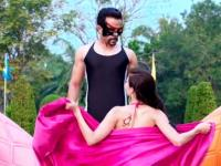 Kyaa Kool Hain Hum 3 review: Riteish's special appearance the only cool thing in this awesomely boring sex comedy