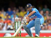 India vs Australia, T20Is preview: With eye on World T20, under-fire Dhoni must put down his best XI