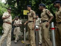 A bit of humour to humanise govt-public equations won't hurt: Why Mumbai police's tweets are what we need