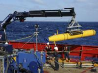 Chinese ship Dong Hai Jiu 101 set to join Australia-led search for the missing MH370
