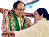 Ghulam Ali concert and Malda violence: The hypocrisy of Mamata Banerjee's secularism