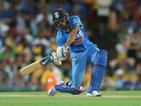 Sydney ODI: Magnificent Manish finds a ton, India finds a consolation win