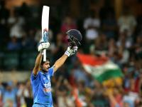 Sydney ODI: In a dead rubber, Manish Pandey grabbed the opportunity to breathe life into his career