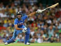 Non-conformist, high-impact player: Manish Pandey's knock in Sydney was a long time coming