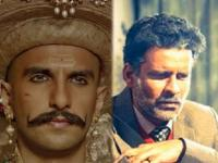 Manoj Bajpayee deserves the National Award for 'Aligarh' over Ranveer Singh for 'Bajirao Mastani'
