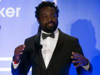 Writers should stay away from activism: says Booker Prize winner Marlon James at Jaipur Lit Fest