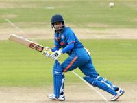 Familiar foe, unfamiliar setting: With thin history to draw from, India women take on mighty Aussies