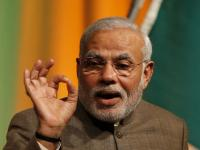 Babus beware! PM Modi calls for strict action on erring customs, excise officials
