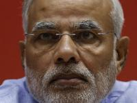 Congress slams PM Modi for not referring to Rohith Vemula suicide case in 'Mann ki Baat'