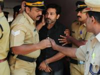 Hummer ramming case: Kerala baron Md Nisham awarded 39 years in jail for killing security guard