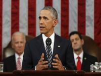 USA most powerful nation on earth: Obama takes no prisoners in last State Of The Union address