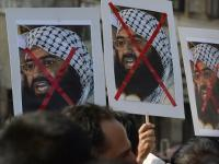 Pathankot Attack: JeM chief Masood Azhar not arrested, not under house arrest