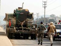 Lax security, missed clues led to Pathankot attack; decision on India-Pak talks 'after operation is over'