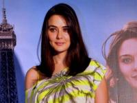 Open letter to Preity Zinta: You have the ability to bring back your good times in Bollywood