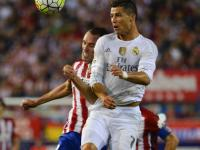 Real Madrid, Atletico to appeal 'inadmissable' year-long FIFA transfer ban