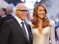 Celine Dion's husband Rene Angelil dies at 73, after a long battle with throat cancer