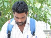 Hyderabad student's suicide: Who has Rohith Vemula's blood on their hands?