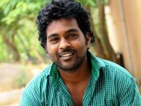 To Rohith Vemula, on his birthday: We know who killed you and Gandhi