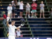 Centurion Root, Stokes lead England's fightback to transform third Test