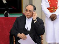Obituary: Even a fracture couldn't keep workaholic Justice SH Kapadia away from work