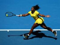 Chasing pack closing on Serena: Navratilova feels competition getting stronger in women's tennis