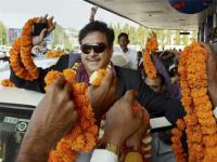 President's Rule in Arunachal: Heavens wouldn't have fallen if we waited for SC decision, says <b>Shatrughan</b> <b>Sinha</b>