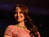 <b>Sonakshi</b> <b>Sinha</b> is sorting out dates to be a part of 'Haseena', a biopic on Dawood Ibrahim's sister