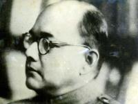 'War criminal': How did a 'fake' letter about Netaji Bose create so much controversy?
