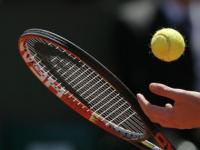 Match-fixing in tennis: Authorities announce independent review after corruption bombshell