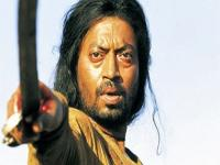 Happy Birthday Irrfan! Saluting the most talented Khan of Hindi cinema