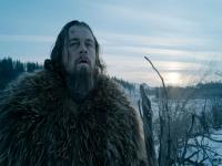 Oscars nominations: 'The Revenant' tops the list, followed by 'Mad Max: Fury Road', 'The Martian'