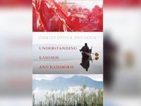 Book Review: 'Understanding Kashmir and Kashmiris' is a brilliant account of Kashmir and its convoluted history