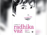 Book Review: Radhika Vaz's 'Unladylike' is a quirky, uplifting blend of humour and critical thinking