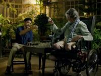 Wazir review: This predictable and silly Amitabh, Farhan starrer tries too hard