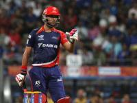IPL 2016: Yuvraj, Pietersen list auction base price at Rs 2 crore; 714 players in contention