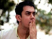 I completely endorse the move by Mumbai Police to cut security around me: Aamir Khan