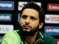 Not a happy meal: Here's why a fan had to pay for <b>Shahid</b> <b>Afridi</b> at McDonald's