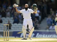 'Someone else could do a better job': Hashim Amla quits as South Africa Test skipper, AB de Villiers to lead