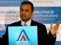 Vested interests trying to deny opportunity to new players in defence: Anil Ambani