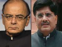 PM Modi plans to get his mojo back? Move Arun Jaitley to defence, Piyush Goyal to finance, says Reuters