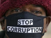 India ranks 76th on global corruption index; Denmark tops the list as the least corrupt nation