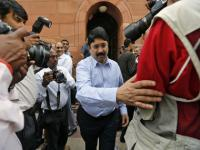 ED chargesheet against Marans in Aircel Maxis deal, hearing on Jan 18