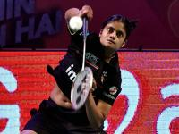 PBL: Delhi Acers notch up thrilling  4-1 victory over Hyderabad Hunters